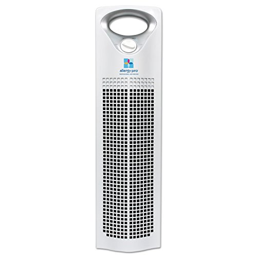 Envion Allergy Pro 200 True HEPA Air Purifier (Ap350 True Hepa Filter compare prices)