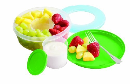fit-and-fresh-fruit-and-veggie-bowl-unit-4-pack-by-fit-fresh
