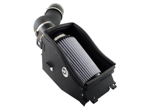 aFe Power 51-10062 MagnumForce Stage 2 Intake System PDS for 199.5-2003 Ford Trucks V8-7.3L