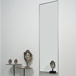 Mirada - Miroir aluminium/Taille 3/180cm 41cJzheUgLL._SL500_AA300_
