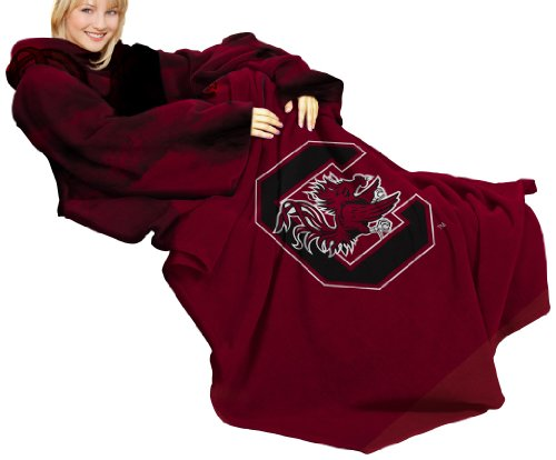 Snuggie For Women front-1069763