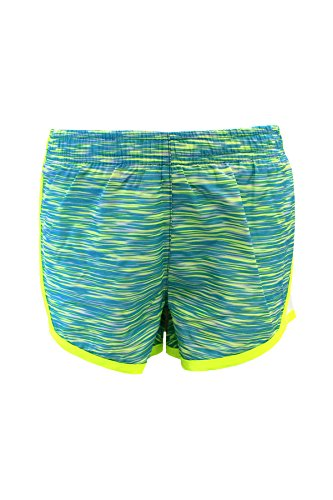 90-Degree-by-Reflex-Kids-Toddler-Running-Shorts-Childrens-Activewear