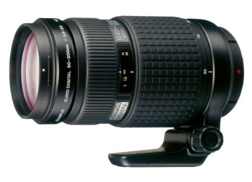 CX700V CX560V SX85 SX45 DCR-SX65 MC50U CX130 Handycam Camcorder Polaroid Optics CPL Circular Polarizer Filter For The Sony HDR-XR160 PJ10 CX160
