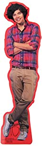 One Direction 12 Stand-up Cutout Harry by One Direction