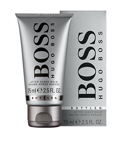 HB Hugo Boss Balsamo Dopobarba 75 ml