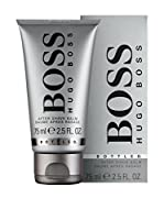 HB Hugo Boss Bálsamo After Shave Boss Bottled 75 ml