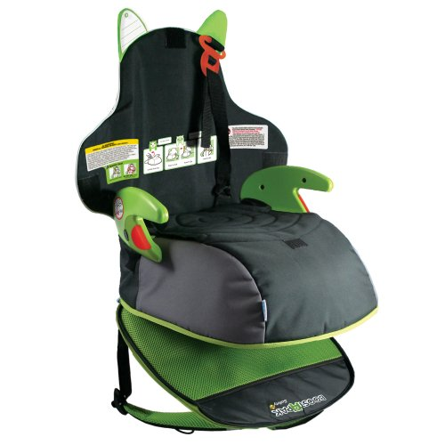 safety 1st boostapak belt positioning booster car seat new ebay. Black Bedroom Furniture Sets. Home Design Ideas