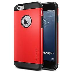 iPhone 6 ケース, Spigen®