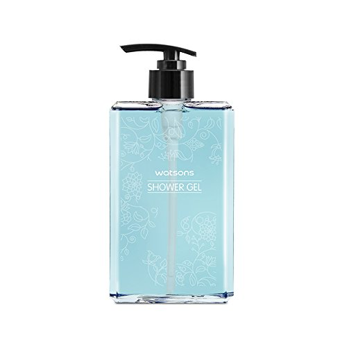 watsons-blue-jasmine-shower-gel-400ml