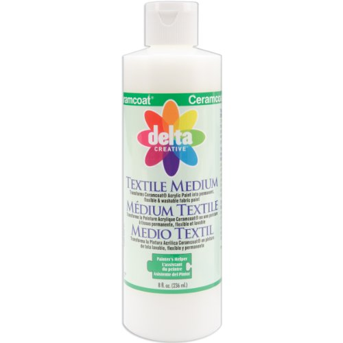 delta-creative-ceramcoat-acrylic-paint-8-ounce-0802-textile-medium