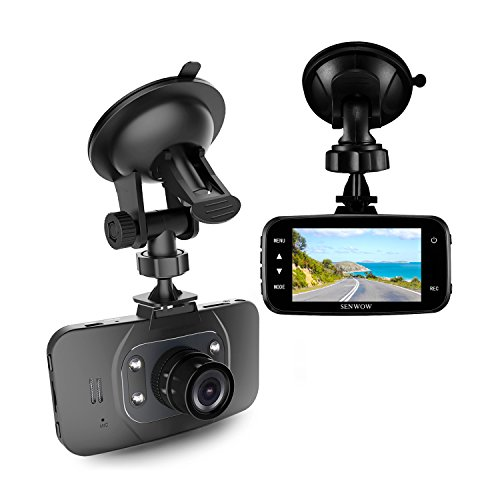senwow-1080p-hd-dash-cam-car-dvr-gs8000l-traveling-driving-data-recorder-camcorder-vehicle-camera-ni