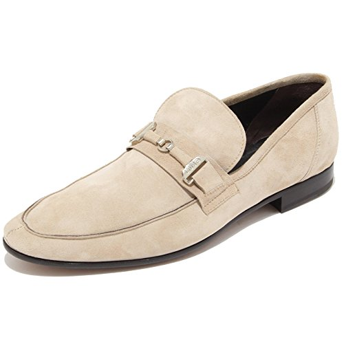 0579I mocassini uomo LIU JO scarpe loafers shoes men [45]