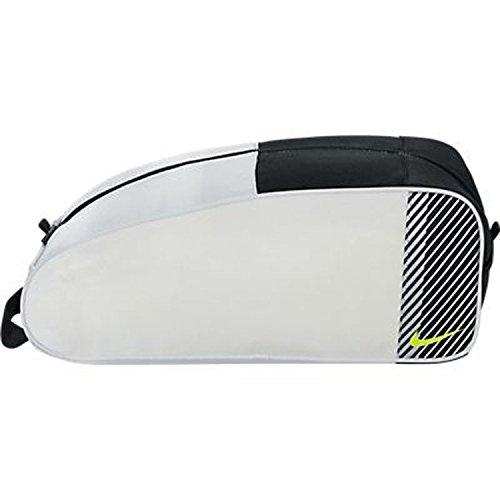 New-Nike-Golf-Nike-Sport-II-Shoe-Tote-WhiteBlack-TG0268-007