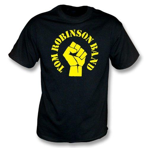 tom-robinson-band-logo-t-shirt-x-large