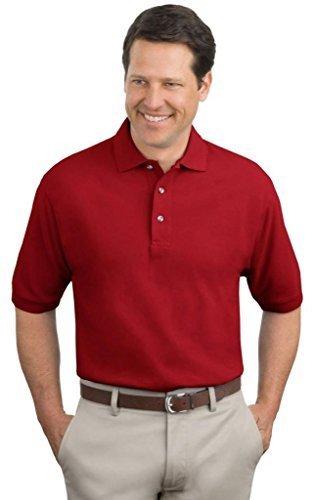 autorita-portuale-uomo-big-and-tall-shirt-sunset-red-xxxx-maglia-polo-misura-grande-dimensioni-4-x-p
