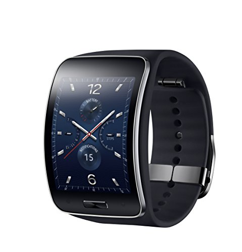 samsung-gear-s-smart-watch-sm-r750-black-4gb-asia-version