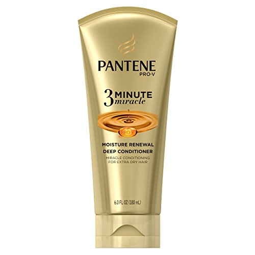 pantene-moisture-renewal-3-minute-miracle-deep-conditioner-6-fluid-ounce