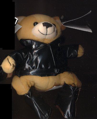 harley-davidson-bean-bag-plush-kickstart-the-bear-by-cavanagh-group