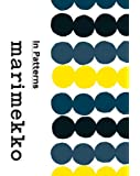 Marimekko: In Patterns