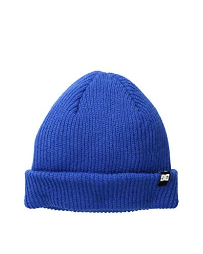 DC Shoes Gorro