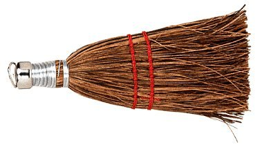 C.R. LAURENCE LAB750 CRL Whisk Brush (Small Bristle Broom compare prices)