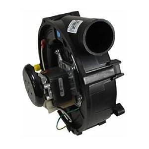 0171m00000s goodman furnace draft inducer exhaust vent for Goodman furnace inducer motor replacement