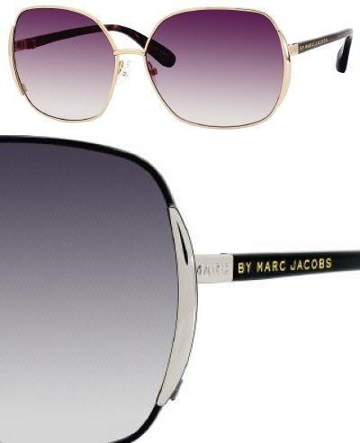 Marc Jacobs MMJ 098 Sunglasses