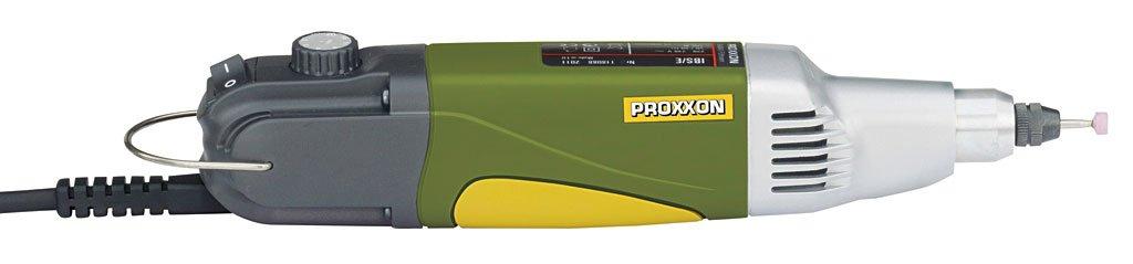 Proxxon 28481 IndustrieBohrschleifer IBS/E  BaumarktKundenbewertung: