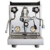 Rocket Espresso Espressomaschine Cellini Evoluzione