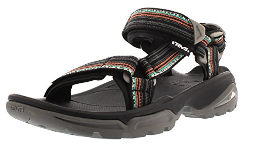 tevaterra-fi-4-ws-sandalias-atleticas-mujer-color-negro-talla-36