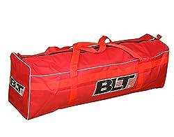 BLT Club Kit Bag