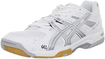 Asics GEL-Rocket 6 Women's Volleyball Shoes