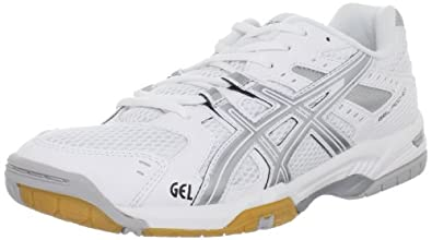 Buy ASICS Ladies GEL-Rocket 6 Volleyball Shoe by ASICS