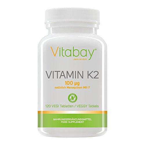 vitamin-k2-100-ug-naturlich-menaquinon-mk-7-120-vegane-tabletten
