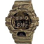 Casio G Shock G-Shock GD-X6900CM-5ER...