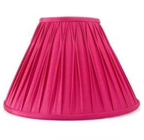 10-laura-ashley-fenn-falten-seide-cerice-pink-deckenlampe-tisch-lampenschirm-8136