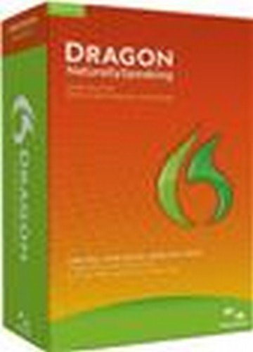 Dragon Home 12 Keycard Mailer, English (Win 2000,Xp,Vista,Win 7,Win 8)