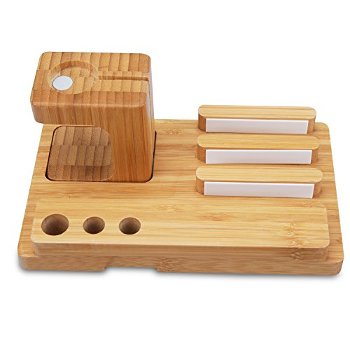 aerb-bamboo-wood-charge-dock-holder-for-apple-watch-and-docking-station-cradle-bracket-for-ipod-ipho