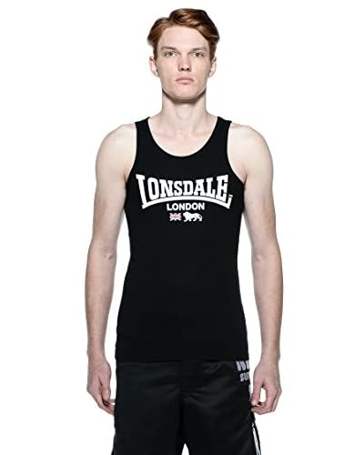 Lonsdale Completo Brasted