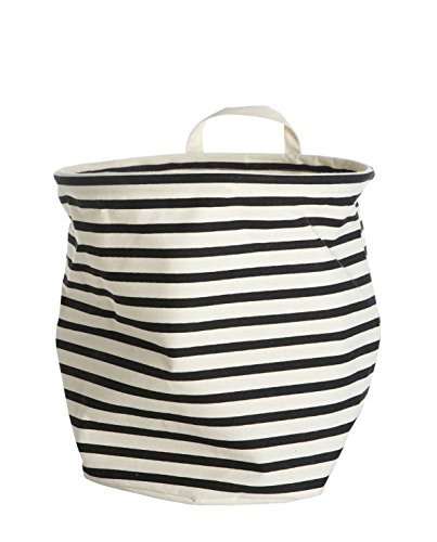 storage-stripes-dia-30-cm-h-30-cm-375-cotton-404-polyester-221-rayon