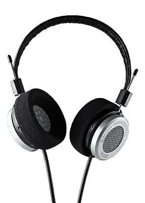 Grado PS 500 Professional Headphones by Grado