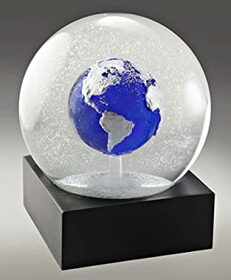 Cool Snow Globes by CoolSnowGlobes