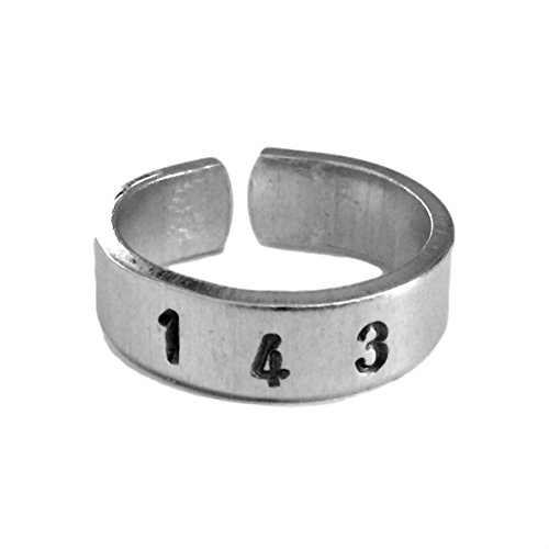 143-I-Love-You-in-Numbers-I-Love-You-Ring-Aluminum