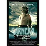 Carnera: The Walking Mountain ( Carnera - Il campione pi� grande ) [ Origine Italienne, Sans Langue Francaise ]par F. Murray Abraham