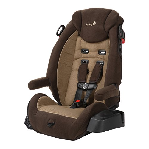 Safety 1st Vantage Booster Car Seat (Camo Booster Seat compare prices)