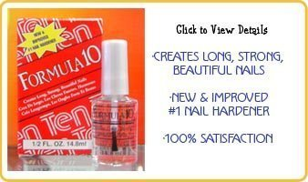 formula-10-nail-hardener-by-formula-409