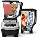 Ninja Kitchen System 1200 (BL700)