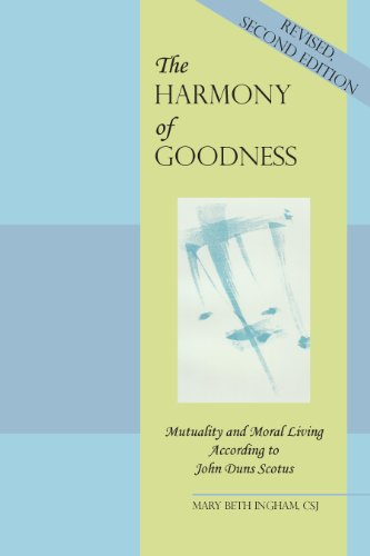 the-harmony-of-goodness-mutuality-and-moral-living-according-to-john-duns-scotus