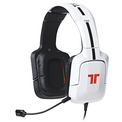 Tritton 720+ (Xbox 360/PS3/PS2/PC DVD) from Madcatz