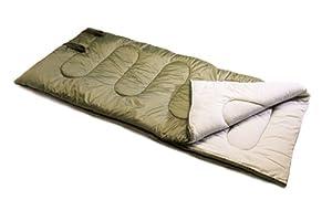 Texsport Caprock Sleeping Bag